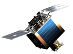 Earth-i satellite (Earth-i)
